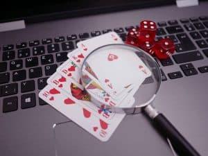 Online Casinos - safe